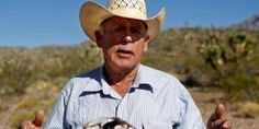 BREAKING: Federal Judge Rules That Obama Complicit In Rancher Conspiracy