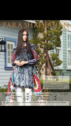 https://www.facebook.com/emaanshakeel65 visit my page all brand ave
