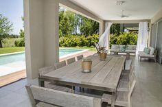 Mirá imágenes de diseños de Jardines de invierno estilo Moderno}: galeria. Encontrá las mejores fotos para inspirarte y creá tu hogar perfecto.