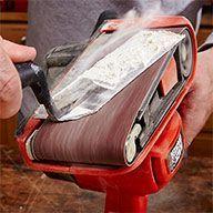 15 Classic Handy Tool Tips and Tricks | The Family Handyman