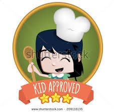 kids dfood vector - Buscar con Google