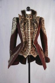 19th Century Fashion History   19th century fashion   Tumblr