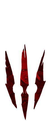 The Witcher 3: Wild Hunt on Behance by Marcin Karolewski
