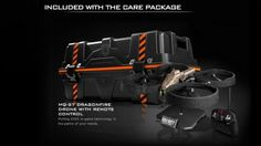 Call of Duty: Black Ops II Care Package Edition