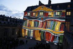 66 Things to Do in Paris, France - Best Paris Attractions, Restaurants, Museums & Travel Europe Cheap, Paris Travel Tips, Travel Around Europe, France Travel, Paris Tourist Attractions, Century Hotel, Adventures Abroad, Europe Holidays, Moving To Paris