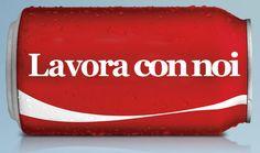 Coca Cola prevede nuove assunzioni nelle sedi in Italia: ecco quali sono le…