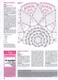 http://alla-petelki.blogspot.com/2014/10/hakel-deckchen-28-2012.html