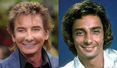 Case Study: Dear Celebrities: Stop having plastic surgery.  You look CRAZY.