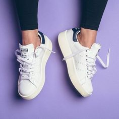 hot sale online c9f06 6d974 Best Sneakers, Sneakers Fashion, Adidas Sneakers, Fashion Shoes, Instagram  Shoes, Instagram