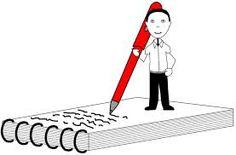 Bản chất công việc của copywriter là gì?