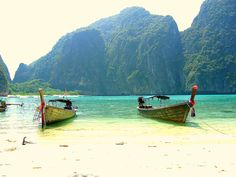 Asia Travel Guide with Travelling Tips - http://stunningvacationtips.com/asia-travel-guide-with-travelling-tips/