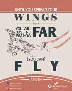 #aviation #avgeek #quotes #pilot #aircraft