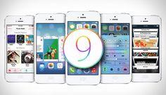 10 Características que Apple Debería Incluir en iOS 9 para iPhone y iPad