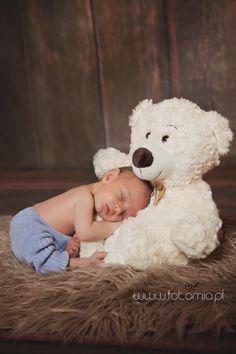 zdjęcia niemowląt artystyczne - Szukaj w Google