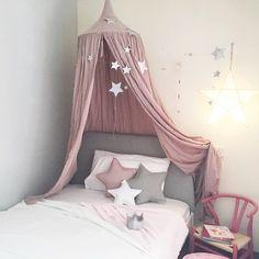 819 vind-ik-leuks, 59 reacties - Hong Henwood|Interior Designer (@honghenwoodstylist) op Instagram: 'Think Antoinette and Paris grey #annieslone and that's what this little girl is getting. I can't…'