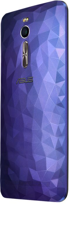 The brand new ASUS ZenFone 2 Deluxe features premium-crafted polygonal design and Full HD IPS display. Ifa Berlin, Take My Money, Berlin Germany, Louis Vuitton Damier, Smartphone, Product Launch, Design, Berlin