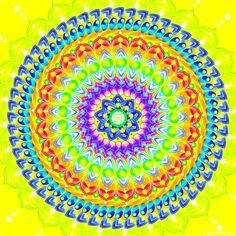Что такое мандала и её значение, как ею пользоваться? 10 мандал, чтобы вернуть жизни яркость. Мандалы для раскрашивания для женщин для привлечения любви, денег, антистресс, здоровья, похудения, исполнения желаний, гармонизации пространста. Мандалы для раскрашивания для детей: арт терапия Bindi, Numerology, Mandala Art, Sacred Geometry, Photo Manipulation, Feng Shui, Outdoor Blanket, Spirituality, Dots