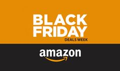 46dd651e4 Amazon Black Friday 2016 Smartphones and Computer Accessories Deals