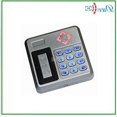 28.00$  Buy now - https://alitems.com/g/1e8d114494b01f4c715516525dc3e8/?i=5&ulp=https%3A%2F%2Fwww.aliexpress.com%2Fitem%2FRFID-Access-Control-door-keypad-reader-IP68-for-gate-RFID-access-controller%2F32599587629.html - RFID Access Control door keypad reader IP68 for gate RFID access controller 28.00$