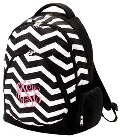 Browse our great selection of monogrammed backpacks. We offer personalized  backpacks for men 2009e8bb1b0a6