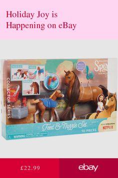 La prudence Horse Crazy Autocollant-Autocollant-Enfants Cadeau