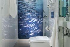 Najlepsze Obrazy Na Tablicy łazienka Z Wanną 12
