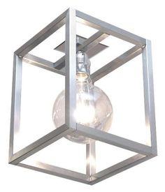Op zoek naar een lamp boven tafel, de plafondverlichting Rimini is verkrijgbaar bij lichtwinkel BLOQQ uit gemeente Oss - specialist in verlichting online - BLOQQ.nl