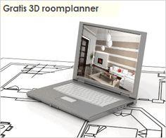 1000 images about interieur ontwerp on pinterest marcel for Gratis tekenprogramma interieur