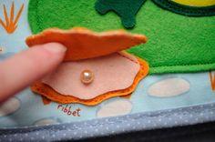 Книжечка для Тёмика! - Babyblog.ru