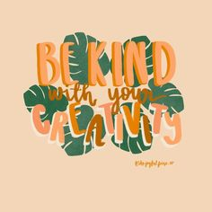 Aug 1, 2020 - This Pin was discovered by Mersaideez McClain. Discover (and save!) your own Pins on Pinterest Self Development, Cute Stickers, Make Me Smile, Positive Quotes, Improve Yourself, Mindfulness, Positivity, Relationship, Sticker Ideas