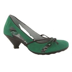 http://obsidianmedia.net/pinnable-post/fly-london-lonni-green-black-leather-womens-shoes/Fly London Lonni Green Black Leather Womens Shoes