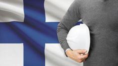 """Suomalaisten selvän enemmistön mielestä veronpalautuksia pitäisi käyttää suomalaisen työn tukemiseen, selviää Suomalaisen Työn Liiton teettämästä Sinivalkoinen jalanjälki -kyselystä. Tämän viikon torstaina noin 3,5 miljoonaa suomalaista saa veronpalautuksia yhteensä yli 2 miljardia euroa. """"Veronpalautukset, itsenäisyyspäivä ja jouluun valmistautuminen ovat kaikki erinomaisia tilaisuuksia laittaa hyvä kiertämään. Ostamalla suomalaisia tuotteita ja palveluita, voi vaikuttaa suoraan…"""