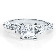 diamond jeweler diamond engagement rings more from helzberg diamonds trusted for buying diamonds and jewelry - Helzberg Wedding Rings