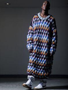 Как выглядеть стильно в холодную погоду — InfoResist