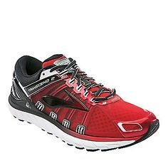 Run, Walk, Hike, For Now You Can Buy Best Shoes Cheap With Footsmart Promo Code