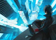 Persona Five, Persona 5 Joker, Ren Amamiya, Shin Megami Tensei Persona, Tokyo, Akira Kurusu, Deadman Wonderland, Blue Exorcist, Guy Names