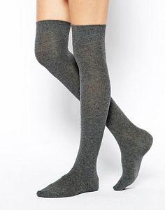 ASOS Over The Knee Socks