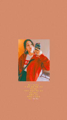 Gfriend wallpaper lockscreen HD Sowon Yerin Eunha SinB Umji Yuju Fondo de pantalla