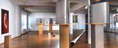 Berlin - Sammlung Hoffmann - visitBerlin.de EN
