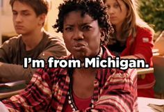 19 Words You Don't Actually Understand Unless You're From Michigan