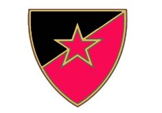 Organización Deportiva y Social Estrella Roja (Caracas, Venezuela)