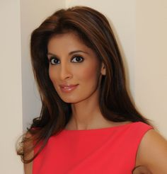 MEET LUXURY BRAND ENTREPRENEUR ROSEMIN MANJI Read our interview with Dubai's luxury brand entrepreneur Rosemin Manji at www.boemagazine.com Mane Attraction, People Around The World, Luxury Branding, My Hair, Interview, Hair Makeup, Hair Color, Hair Beauty, Stylists