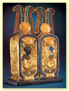 ancient  egyptian weaponry   Ancient Egyptian Cartouche