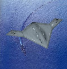 X-47B, unmanned aircraft, Drone, future aircraft, U.S. Navy, future army, military, future war