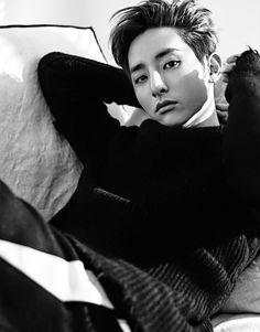 Lee Soohyuk
