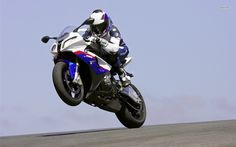Bmw S1000rr 1680x1050 Motorcycle Wallpaper