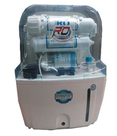 Features of Pentus Swift RO water purifier : Capacity : 5-15 Ltr, Type : Electric, Storage : Yes