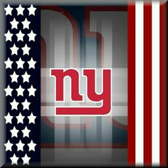 New York Giants three iPad 4 Case New York Giants Football, Steelers Football, Ny Yankees, Pittsburgh Steelers, Indianapolis Colts, Cincinnati Reds, Dallas Cowboys, Football Pictures, Sport Football