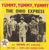 The Ohio Express Bubblegum Pop, Fade Away, Ohio, Musicals, Singer, History, Bands, Columbus Ohio, Historia