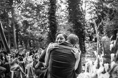 photographe-mariage-bourron-marlotte-46